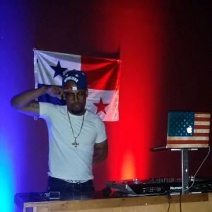 DjRunrie - Club DJ / Wedding DJ in Brooklyn, New York