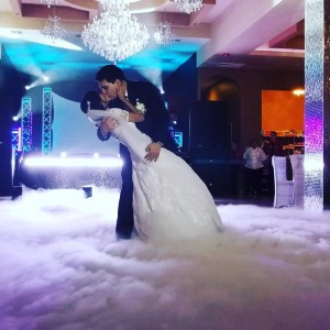 Djs Club Unlimited - Wedding DJ / Wedding Musicians in McAllen, Texas