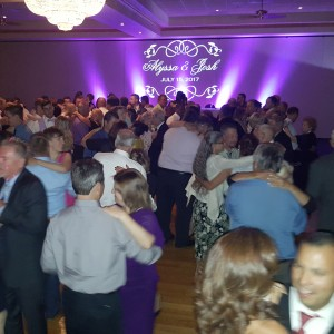 DJs for You - Wedding DJ in Elgin, Illinois