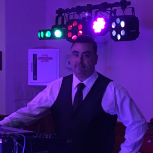 DJ's For You - Mobile DJ / Outdoor Party Entertainment in Selma, California