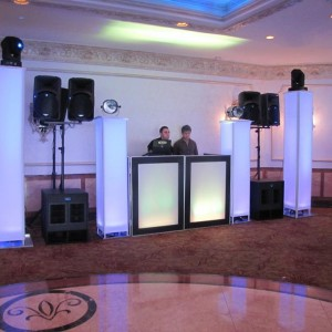 DJs of the World - DJ / Corporate Event Entertainment in Bellmore, New York