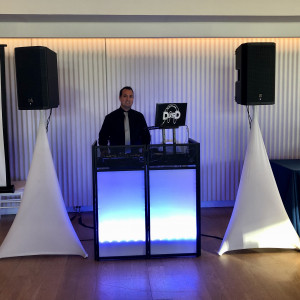 DJSD Entertainment - Mobile DJ in Spotswood, New Jersey