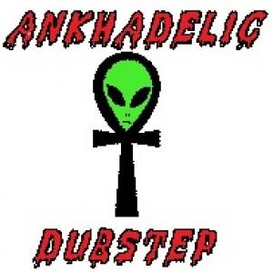 DJStelios - Club DJ in Boulder, Colorado