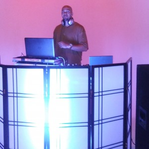 Djsykesentertainment.com - Mobile DJ in Oklahoma City, Oklahoma