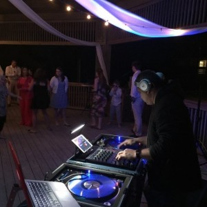 Djtatomix - Mobile DJ / Outdoor Party Entertainment in Bonita Springs, Florida