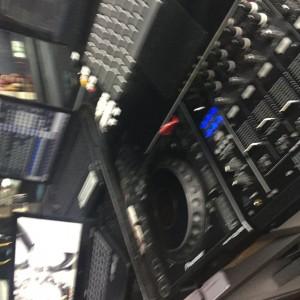 Djwb - Mobile DJ in Atlanta, Georgia