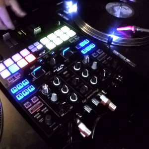 Djxstatik - DJ / Mobile DJ in Compton, California