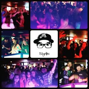 DJyo$hi - Mobile DJ in Grand Prairie, Texas