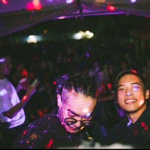 DJ.Zita