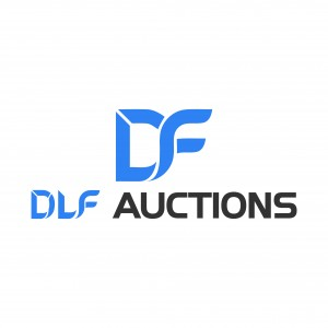 DLF Auctions
