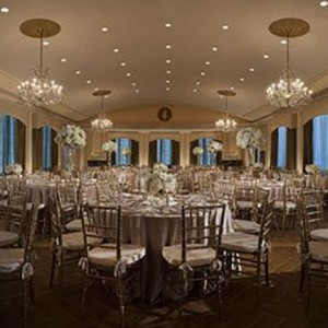 dlm Global Events - Event Planner in Hilo, Hawaii