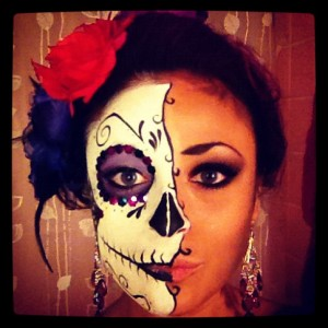 DM Facepainting and BodyArt - Face Painter / Airbrush Artist in North Riverside, Illinois