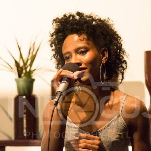 D'Mahogany Vocals - Singer/Songwriter in Atlanta, Georgia