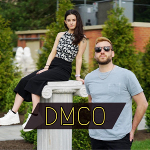 DMCO - Acoustic Band in Philadelphia, Pennsylvania