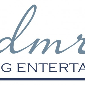 DMR Entertainment - Wedding DJ in Phoenix, Arizona