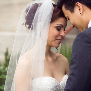 DMS Artistry - Makeup Artist / Wedding Services in Riverside, California