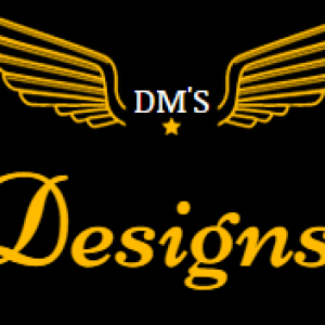 Dms Designs - DJ in Reeds Spring, Missouri