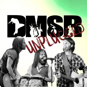 DMSR Unplugged - Acoustic Band in Dallas, Texas