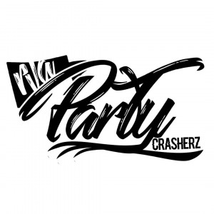 RVA Party Crasherz - Party Inflatables in Richmond, Virginia