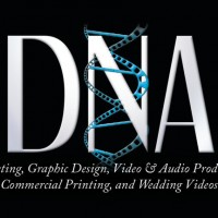 DNA Conceptions - Videographer / Wedding Photographer in Whiteville, North Carolina