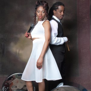 DNA's Music Entertainment - Steel Drum Band / Pop Singer in Somerset, New Jersey
