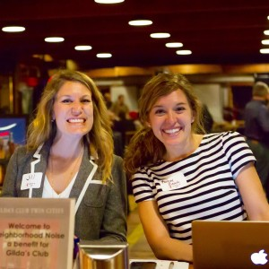 Do Good Events - Event Planner in Minneapolis, Minnesota