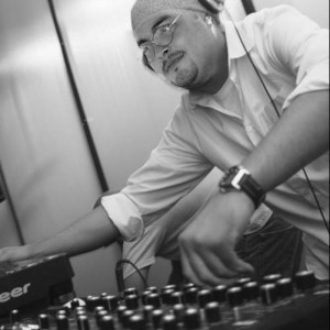 Doc Nono - Club DJ in Phoenix, Arizona