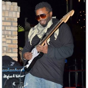 Doc TheGuru - Guitarist in Loveland, Ohio