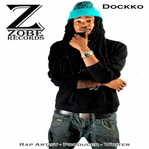 Dockko - Rap Group / Hip Hop Group in Washington D.C., District Of Columbia