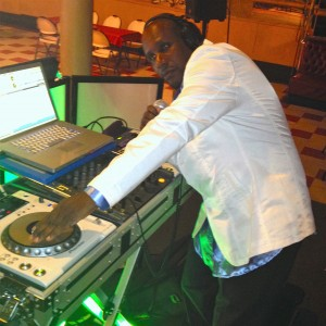 Doctor D Entertainment - Mobile DJ in Brooklyn, New York
