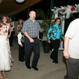 Doctor D Events - Wedding DJ in Mobile, Alabama