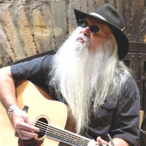 Doctor Paul - Singing Guitarist / Acoustic Band in Hayesville, North Carolina