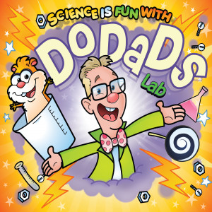DoDad's Lab - Educational Entertainment in Clermont, Florida