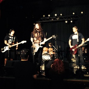 DogHouse - Alternative Band in Beaverton, Oregon