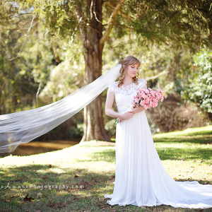 Dolce Amore Photography - Photographer in Canton, Georgia