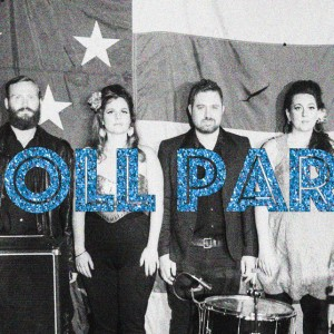 Doll Parts, A Dolly Parton Cover Band - Cover Band in New York City, New York
