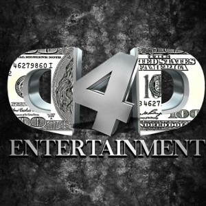 Dolla 4 Dolla Entertainment - Hip Hop Group in Hollywood, California
