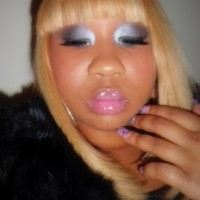 Doll'd Up by Donna - Makeup Artist / Hair Stylist in Chicago, Illinois