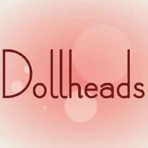Dollheads Beauty Services. On-the-go. - Makeup Artist in Las Vegas, Nevada