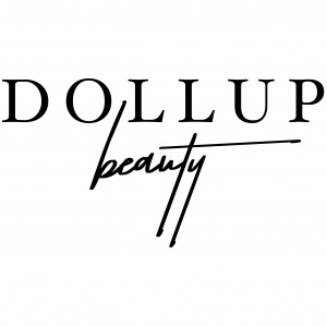 Dollup Beauty