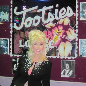 Dolly Parton Impersonator/Tribute Artist