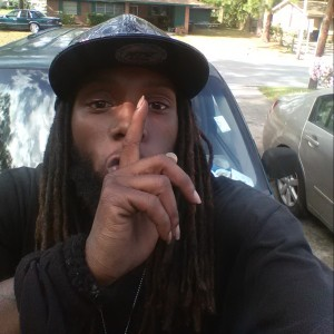 Dolo - Hip Hop Artist in Gainesville, Florida