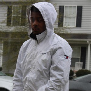 Dom$ - Composer in Raleigh, North Carolina