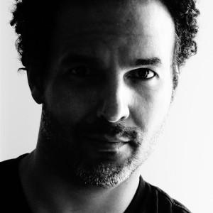 Dominic Sinesio