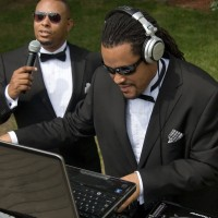 Dominion Digital DJs - Event DJ in North Babylon, New York