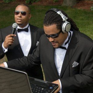 Dominion Digital DJs - DJ in North Babylon, New York