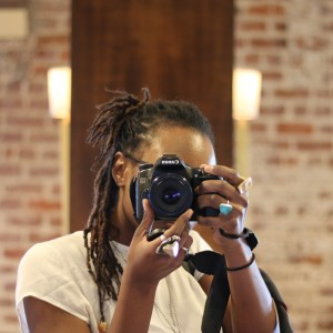 Dominique Nichole Photography, LLC - Photographer / Portrait Photographer in Philadelphia, Pennsylvania