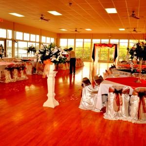 Dominique's Events - Event Planner in Shreveport, Louisiana