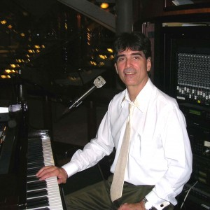 Don Alexander Music - Singing Pianist in Rockledge, Florida
