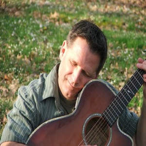 Don Altman - Singer/Songwriter in Kansas City, Missouri